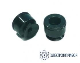 Термоустойчивая присоска диаметром 7мм для вакуумного манипулятра vacpen SVP07S