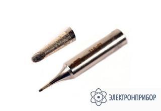 Паяльная сменная головка для паяльника hakko fx-8801esd T18-C1