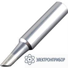 Паяльная сменная головка для паяльника hakko fx-8801esd T18-C3