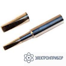 Паяльная сменная головка для паяльника hakko fx-8801esd T18-DL32