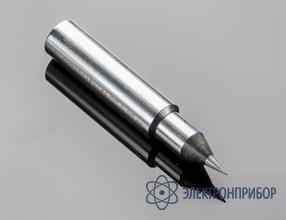 Паяльная сменная головка для паяльника hakko fx-8801esd T18-S4
