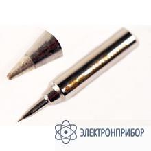Паяльная сменная головка для паяльника hakko fx-8801esd T18-SB