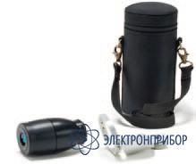 Для тепловизоров flir серии т4xx ИК объектив 90° Т4XX