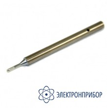 Сменная головка для hakko dash fx-650 T34-C2