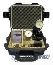 Комплект для центровки агрегатов C2001