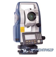 Тахеометр инженерный FX-102