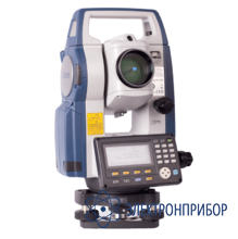 Тахеометр инженерный FX-105