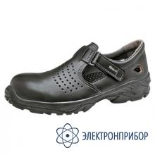Антистатические туфли TARGA