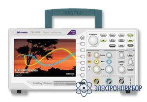 Цифровой осциллограф TBS1152B-EDU