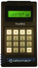 Анализатор канала тональной частоты ТЧ-ПРО