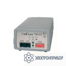 Управляемый генератор измерительных сигналов AnCom TDA-5/16000
