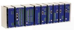 Полный набор всех модулей систем tdm TDM++
