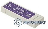 Модуль расширенной развертки для видео сигнала для tds3xxx TDS3VID