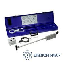 Подземный кабельный локатор TE-M501