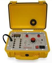 Калибратор аппаратуры электриков и тестеров электрических цепей pat cal 2 TE5080