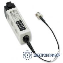 Импульсный генератор tekvpi TEK-DPG