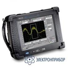 Спектроанализатор H500