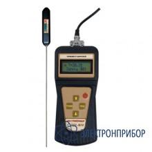 Термометр цифровой зондовый ТЦЗ-МГ4