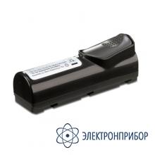 Запасной аккумулятор с зарядным устройством 0554 1087