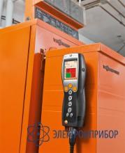 Анализатор дымовых газов testo 330-1 LL комплект NOx