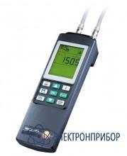 Дифференциальный манометр Testo 526-2