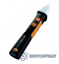 Бесконтактный детектор напряжения testo 745