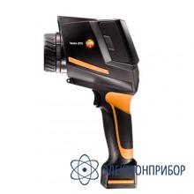 Тепловизор (с цифровой камерой) Testo 875-1i