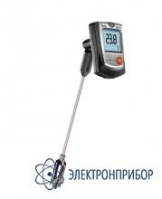 Термометр цифровой testo 905-T2
