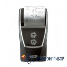 Принтер testo bluetooth/irda 0554 0620
