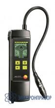 Течеискатель горючих газов testo 316-2