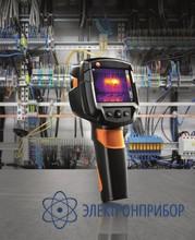 Тепловизор testo 870-1