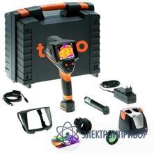 Тепловизор (с расширенным комплектом поставки) Testo 875-2i Profi