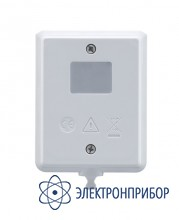 Wifi логгер температуры testo Saveris 2-T1
