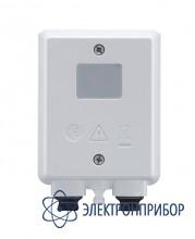 Wifi логгер температуры testo Saveris 2-T3