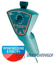 Ультразвуковой детектор утечек и электрических разрядов TUD-1