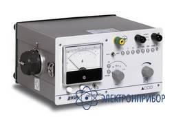 Генератор звуковой частоты wmax=50ва TG 20/50