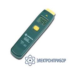 Инфракрасный термометр THH-100
