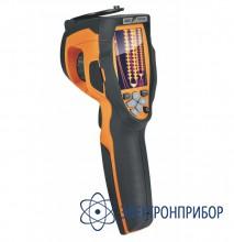Тепловизор компактный THT45