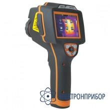 Тепловизор компактный THT70