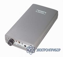 Трассоискатель ТИ-05-3 с генератором ИЗИ-6М