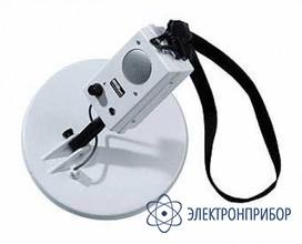 Прибор для обнаружения крышек люков и колодцев (металлоискатель) FT 80