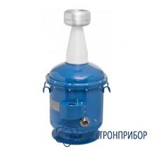 Трансформатор испытательный однофазный газонаполненный ТИОГ-100