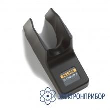 Устройство для крепления на штатив для тепловизоров ti200-300-400 Fluke TI-TRIPOD3
