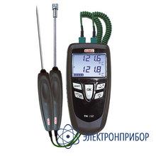 Термометр TK 102