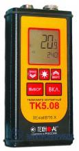 Термометр контактный взрывозащищенный ТК-5.08