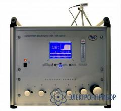 Генератор влажного газа ТКА-ГВЛ-01-2