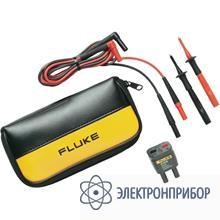 Комплект тестовых проводов подавителя помех tl225 Fluke TL-225-1