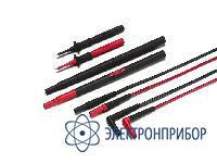 Комплект тестовых проводов suregrip Fluke TL238