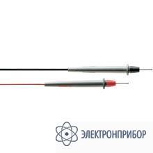 Комплект измерительных щупов Fluke TL71-1