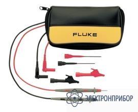 Набор испытательных щупов Fluke TL80A-1